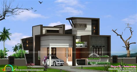 Best 3 Home Plans Below 25 Lakhs  Homeplansme  Home Plans