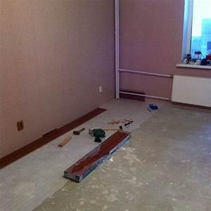 parquet quick step et plancher chauffant exemple de devis With parquet et plancher chauffant