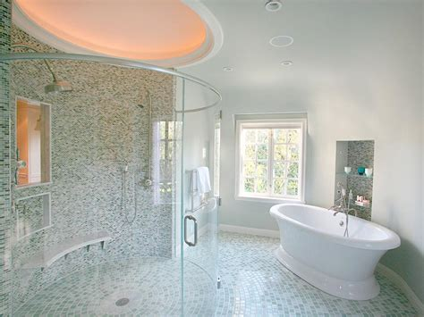 Design Ideas For Bathrooms by Bathroom Types In Photos Hgtv