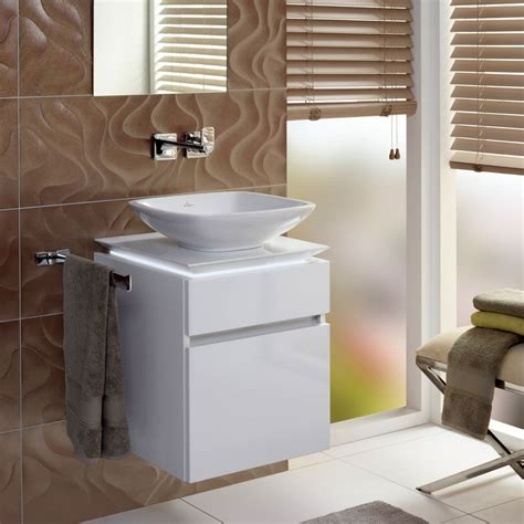 villeroy and boch bathroom cabinets home design