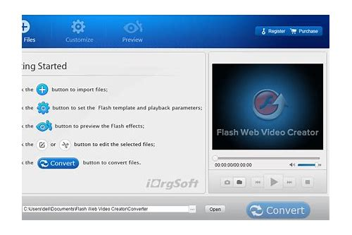 apple quicktime download for xp
