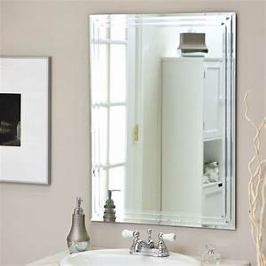 accessories epic picture of bathroom design and decoration With bathroom morrors
