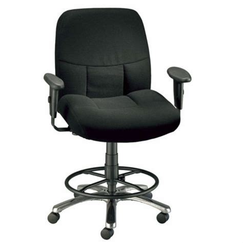 olympian big and drafting stool officefurniture