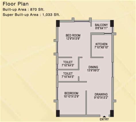 multi storied apartment complex dumuduma phase vii