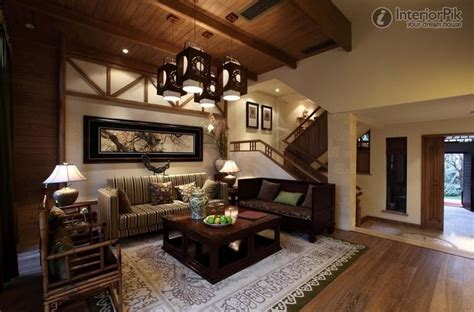 southeast asian decor style interiors 200 000 to build classical