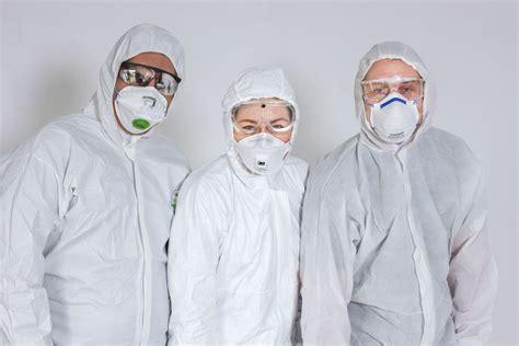 diy removal asbestos awareness
