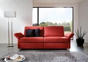 Wohnzimmer Couch Günstig : steinpol allround g nstig online kaufen ~ Markanthonyermac.com Haus und Dekorationen