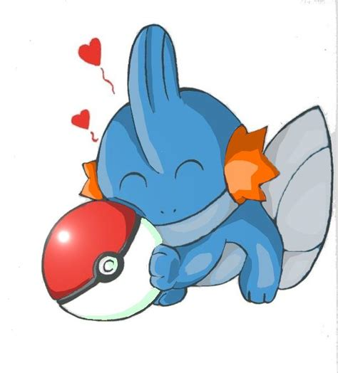 what is your favorite starter