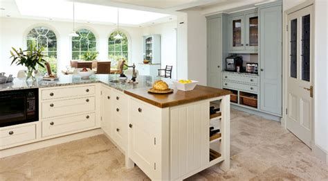 modern country style kitchens modern country style modern country kitchen colour scheme 7605