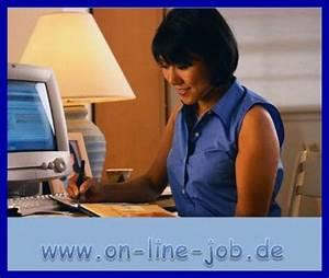 Nebenjob Von Zuhause Aus : zusatzeinkommen nebenjob am pc online von zu hause aus ~ A.2002-acura-tl-radio.info Haus und Dekorationen