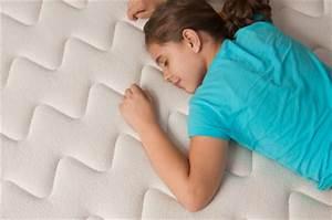 Die Richtige Matratze Finden Test : matratzen so finden sie die richtige matratze ~ Michelbontemps.com Haus und Dekorationen