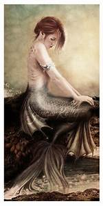 33 best images about Mermaids on Pinterest | Beautiful ...