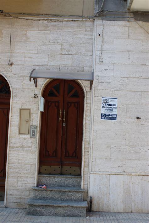 appartamenti in affitto a francavilla fontana francavilla fontana primo piano zona piazza verdi royal