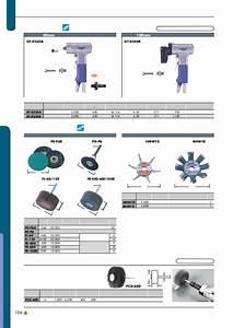 Proair Heat 435 Lp Wiring Diagram