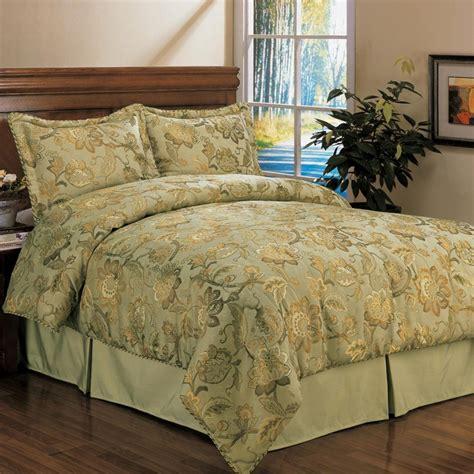 size comforter bedroom wonderful size bedding sets for bedroom