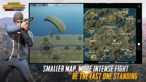 pubg mobile lite apk v0 9 0 for android dropapps