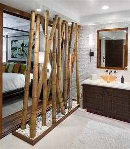Feel, Natural, Vibe, In, Your, Private, Bathroom, With, These