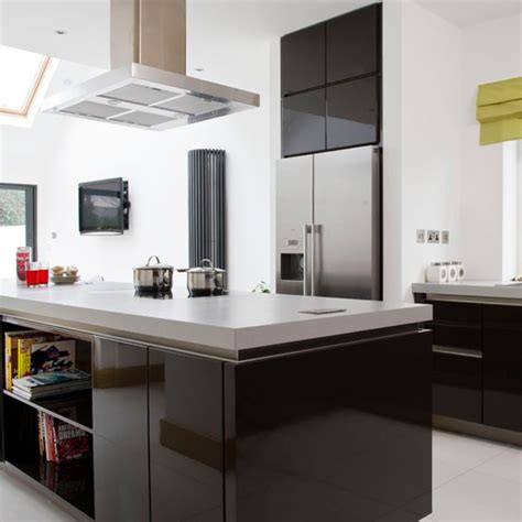 open kitchen designs with island open kitchen plans with islands ideas