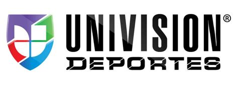 Univision's Neal Says Deportes Network Won't Be Exclusive