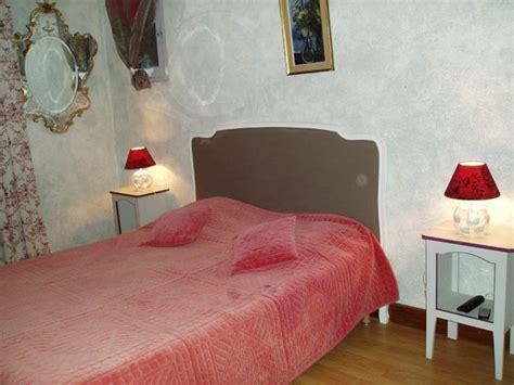 chambre et table d hote corse chambres d 39 hôtes aravina la corse travel