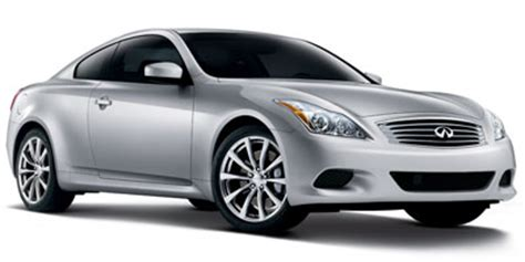 electric and cars manual 2009 infiniti g head up display image 2009 infiniti g37 coupe base size 400 x 200 type gif posted on may 7 2009 3 02 am