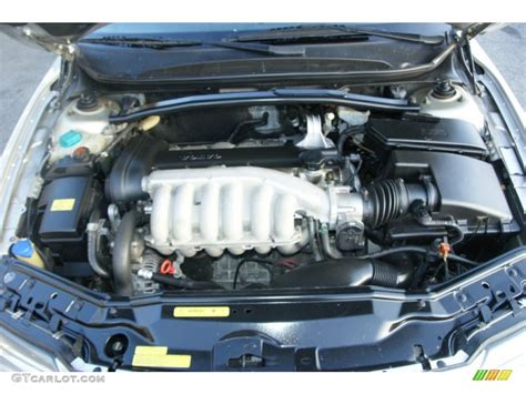 2002 volvo s80 engine 2002 free engine image for user