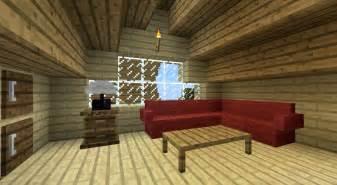 minecraft kitchen furniture furniture mod minecraft mods