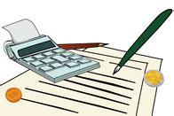 unregelmaessigkeiten im kaufvertrag praxisbeispiel edugroup