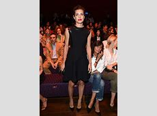 Charlotte Casiraghi is the epitome of elegance at Gucci