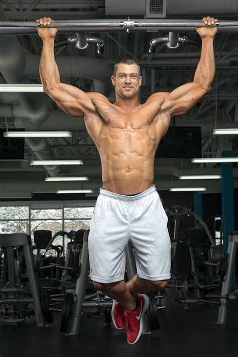 drills  fix whats wrong   pull ups