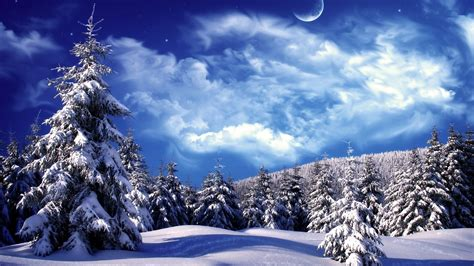 Winter Wallpaper Desktop Hd by Hd Awesome Winter Background Image Hd New