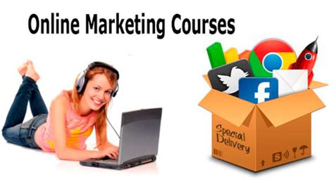 free marketing course marketing courses details free
