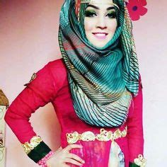 hijabi images beautiful hijab beautiful women