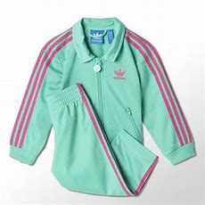 Us $3999 New With Tags In Clothing, Shoes & Accessories, Baby & Toddler Clothing, Girls