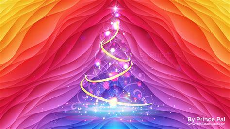 Christmas Wallpaper 2015 By Prince Pal By Princepal On Deviantart