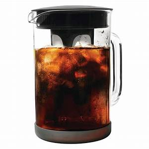 Primula Pace Cold Brew Coffee Maker : Target