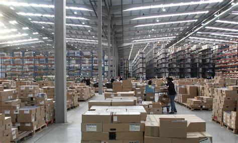 best 28 lighting warehouse brisbane lighting warehouse