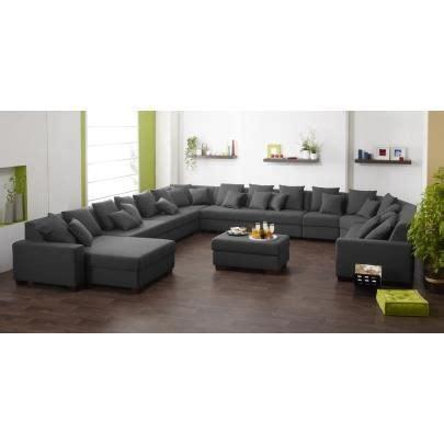 canape panoramique 10 places canap 233 d angle panoramique 14 places tissu meca achat vente canap 233 sofa divan soldes
