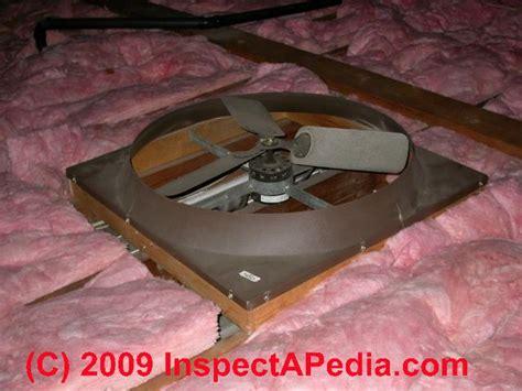 building fan noise troubleshooting diagnose cure air
