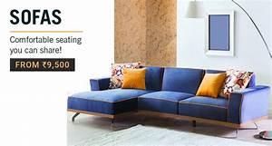 sofa set online india flipkart sofa menzilperdenet With home furniture online price