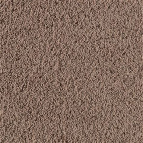 1000 images about mohawk oceanaire carpet on