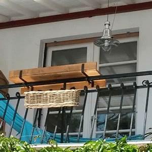 Lösungen Für Kleine Balkone : bildergebnis f r balkonbar balkon pinterest balkon bar und kleine balkone ~ Sanjose-hotels-ca.com Haus und Dekorationen