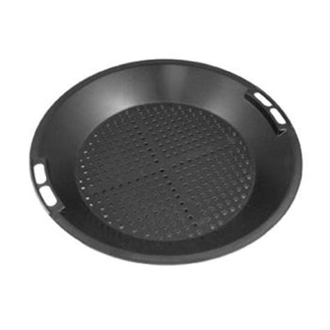 commercial kitchen sink strainer commercial 18 quot disposer strainer etundra