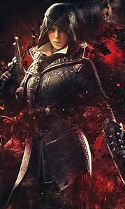416 best images about Games Wallpapers on Pinterest ...