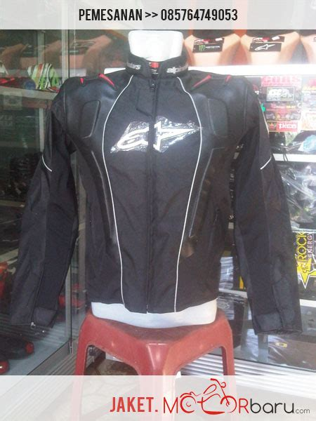 harga jaket motor modifikasi co id modifikasi co id
