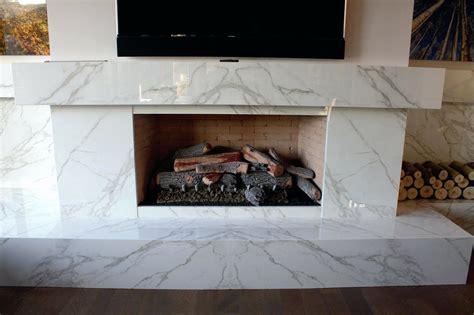 quartz fireplace surround 50 beautiful photograph of quartz fireplace surround