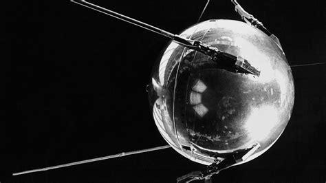 Sputnik - 3sat-Mediathek