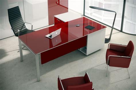 design bureau de travail meubles pour le bureau et les espaces de travail