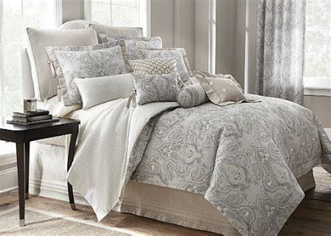 rose tree comforters worthington by tree bedding beddingsuperstore