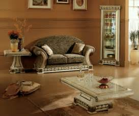interior home decoration pictures luxury homes interior decoration living room designs ideas new home designs